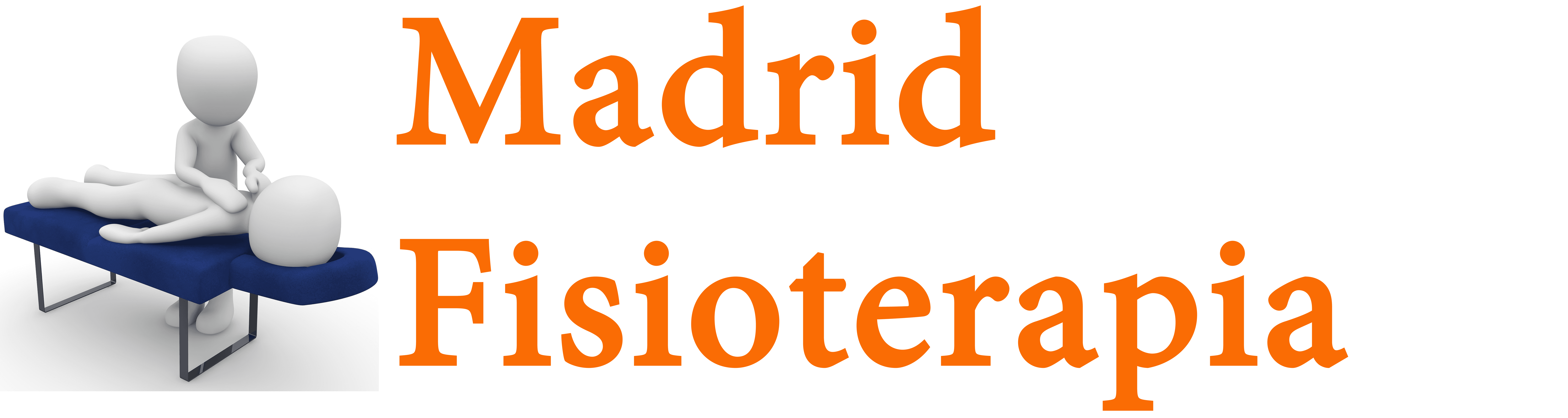 Madrid Fisioterapia
